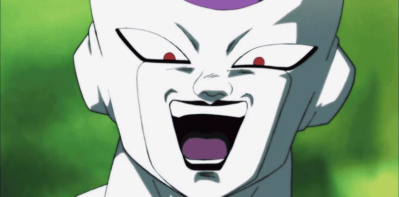 El 118 de Dragon Ball Super traerá la caída de un nuevo universo