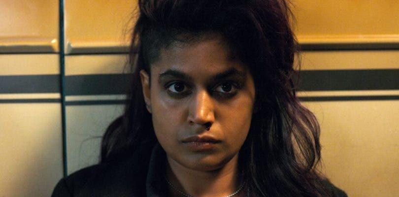 La historia de Kali seguirá en la tercera temporada de Stranger Things