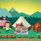 Nos llegan detalles de la inminente actualización de Animal Crossing: Pocket Camp