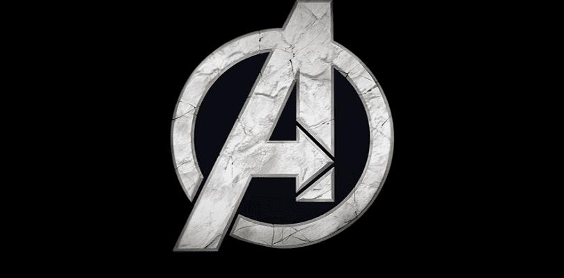 The Avengers Project se convierte en prioridad para Square-Enix