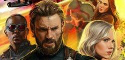 Los directores de Vengadores: Infinity War solo saben quién morirá