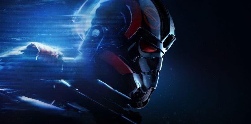 EA anuncia la temporada de el último Jedi en Star Wars: Battlefront II