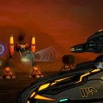 Rebellion ha anunciado un remaster de Battlezone 2: Combat Commander
