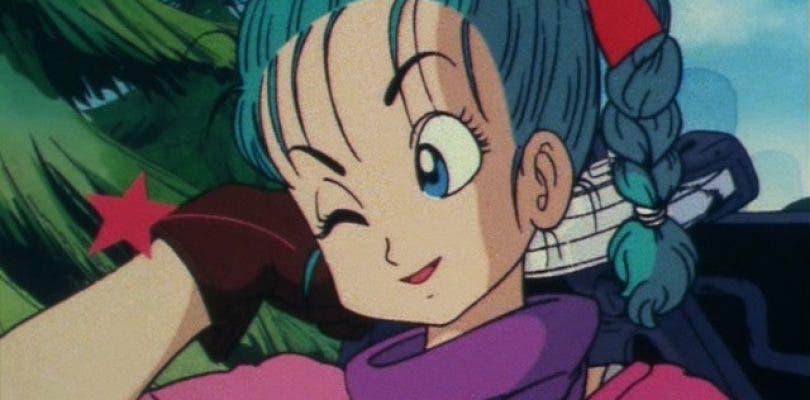 Ha muerto Hiromi Tsuru, la voz original de Bulma en Dragon Ball