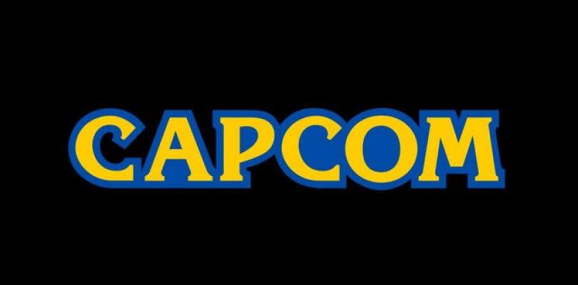 Capcom juegos