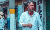 Denis Villeneuve no dirigirá James Bond 25