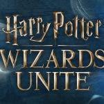 Cómo subir rápido de nivel en Harry Potter Wizards Unite