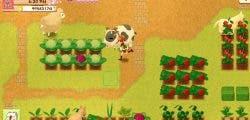 Harvest Moon Light of Hope detalla el contenido de su Pase de Temporada