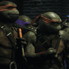 Las Tortugas Ninja protagonizarán el próximo stream de Injustice 2