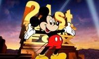 Disney fija el 20 de marzo como la fecha definitiva de la compra de 21st Century Fox