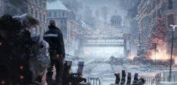 Square Enix comparte nuevos detalles de su prometedor Left Alive
