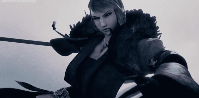 Semisoft Studios planea publicar Legrand Legacy en Switch este año