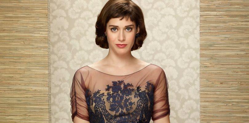 Lizzy Caplan, en negociaciones para unirse al reparto de Gambit