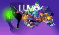 Lumo tendrá edición física para Nintendo Switch en España