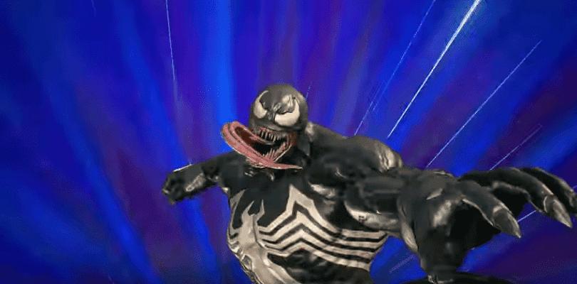 Marvel vs. Capcom: Infinite muestra a nuevos personajes en vídeo