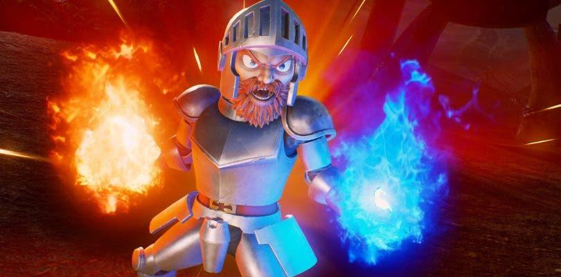 Marvel vs. Capcom: Infinite alcanza las 900.000 copias vendidas