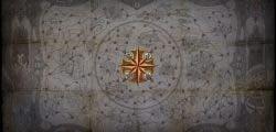 War for the Atlas es la venidera expansión de Path of Exile