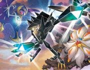 Análisis Pokémon Ultrasol y Ultraluna