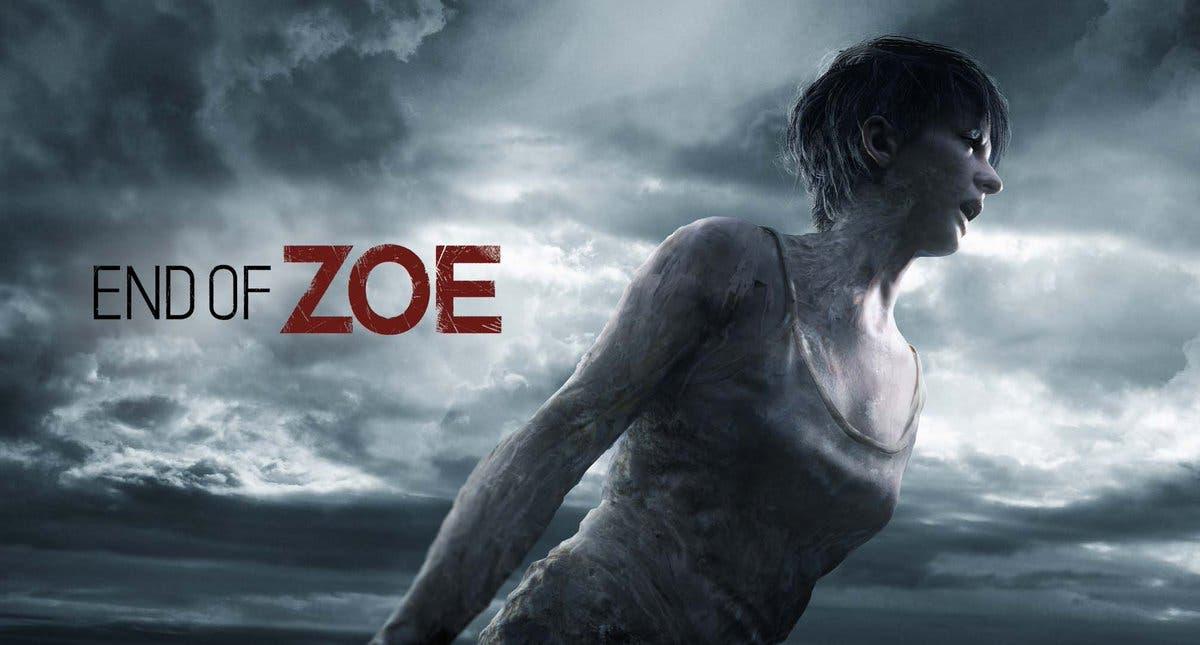 Imagen de Resident Evil 7 alcanza los 5.1 millones de copias vendidas