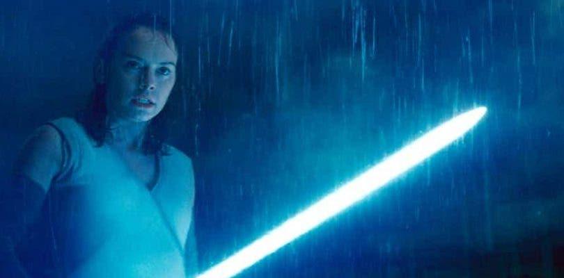 Daisy Ridley no cierra totalmente las puertas a Star Wars