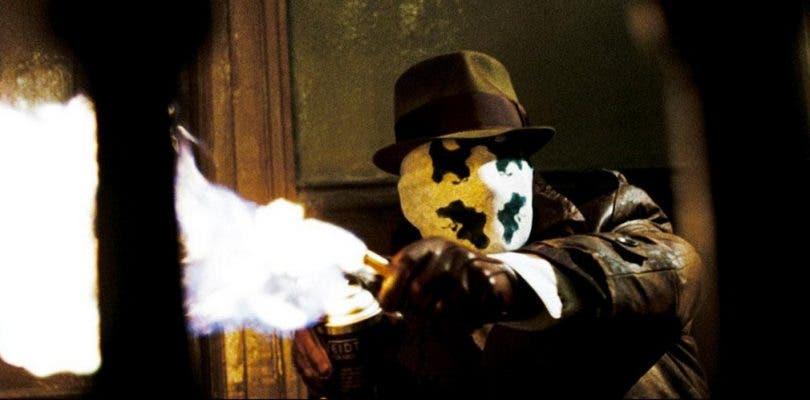 "Lindelof sobre Watchmen: ""necesitamos series peligrosas"""