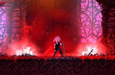Slain: Back From Hell confirma su llegada a Nintendo Switch