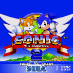 SEGA regala Sonic The Hedgehog 2 para dispositivos móviles