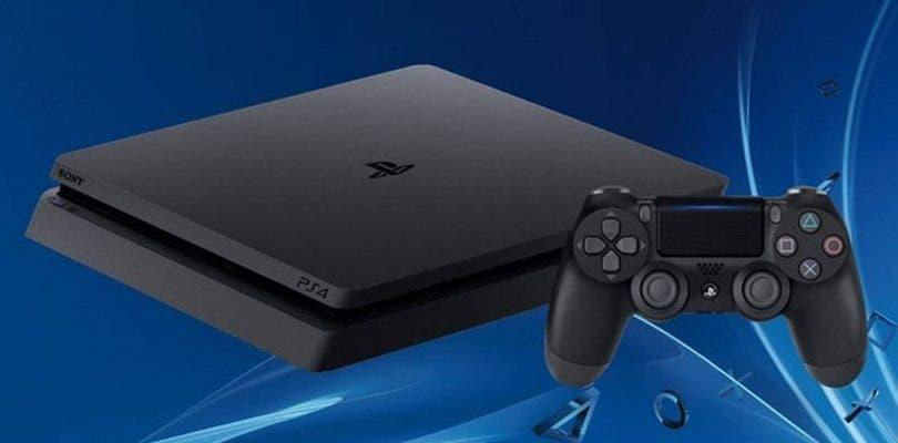 Sony realizará una gran rebaja a PlayStation 4 en el Black Friday
