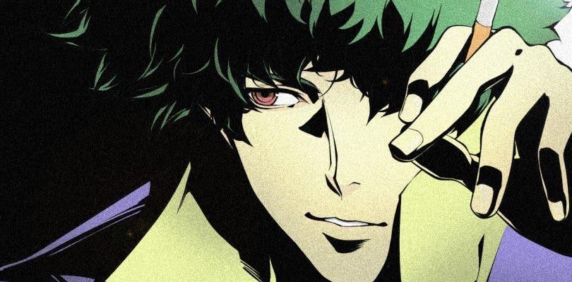 El director de Cowboy Bebop anuncia su nuevo anime