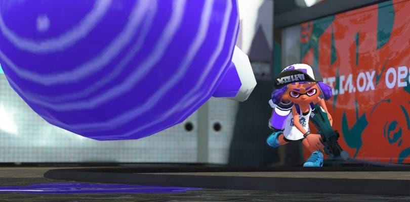 Nintendo anunciará hoy novedades para Splatoon 2