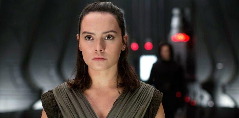"""Las teorías de Star Wars: Los Últimos Jedi """"no han dado en el clavo"""""""