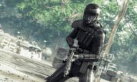 Ya disponible la nueva actualización de contenido de Star Wars Battlefront II