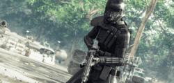 Star Wars Battlefront II detalla nuevo contenido en su hoja de ruta