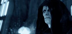 Star Wars Battlefront II se estrella en su estreno nortamericano