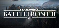 Los jugadores de Star Wars Battlefront II en guerra por un logro/trofeo que no salta