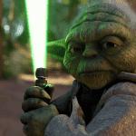 Star Wars: Battlefront II recibe su primera gran actualización