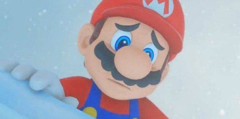 Nintendo anuncia mantenimiento para Nintendo Switch