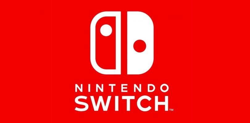 Nintendo Switch supera los 10 millones de consolas vendidas