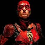 Geoff Johns revela que Batman estará junto a Barry Allen en Flashpoint