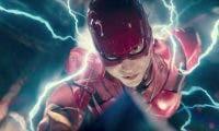 """Warner Bros. está """"cerca de contratar a un director"""" para Flashpoint"""