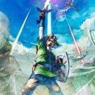 Se vincula a Grezzo con el desarrollo de un The Legend of Zelda