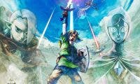 Se vincula a Grezzo con el desarrollo de un The Legend of Zelda