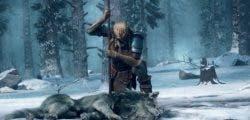 THQ Nordic detalla las novedades del parche de Titan Quest