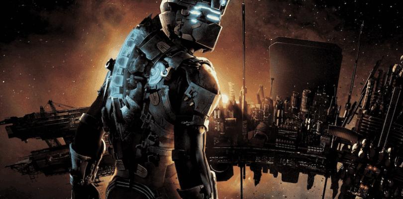 Electronic Arts cerró Visceral Games por hechos meramente económicos