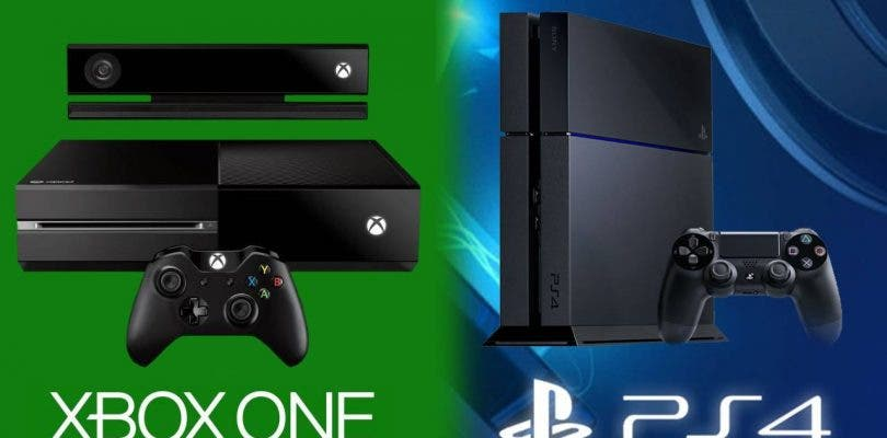 Microsoft es optimista sobre el cross-play entre Xbox One y PS4