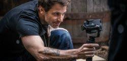 Zack Snyder lanza su nueva productora, The Stone Quarry