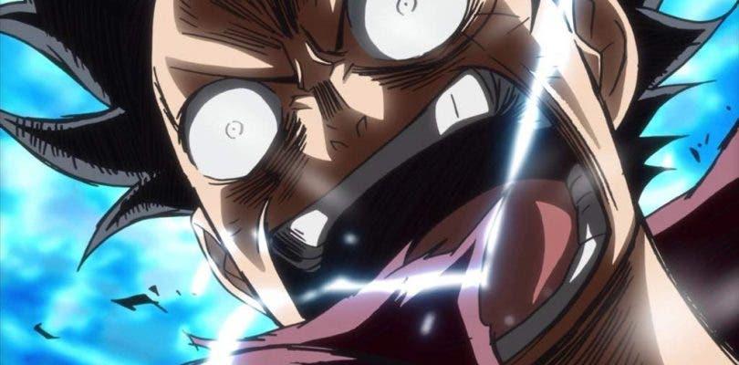 Eiichiro Oda asegura que el final de One Piece será épico