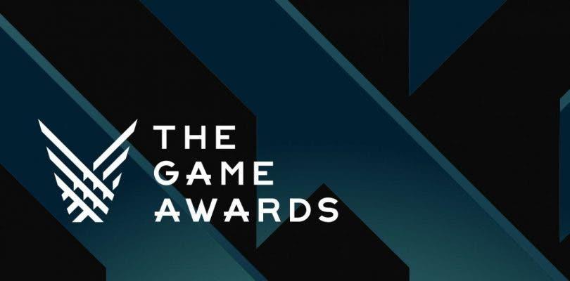 The Game Awards concreta la fecha para el evento