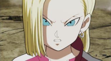 Imagen de El nuevo y reforzado rol de poder de las mujeres en Dragon Ball Super