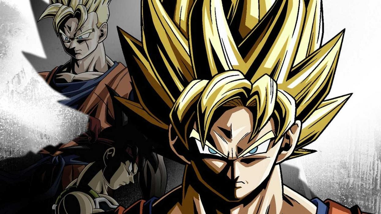 Imagen de Bandai Namco lanzará una versión gratuita de Dragon Ball Xenoverse 2 para PlayStation 4